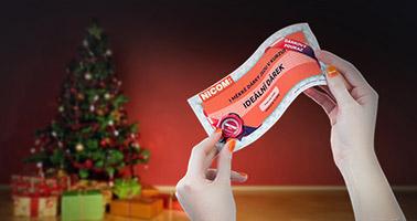 Vánoční dárek, kurz fotografování