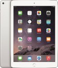 APPLE iPad Air 2, 16GB, Wi-Fi