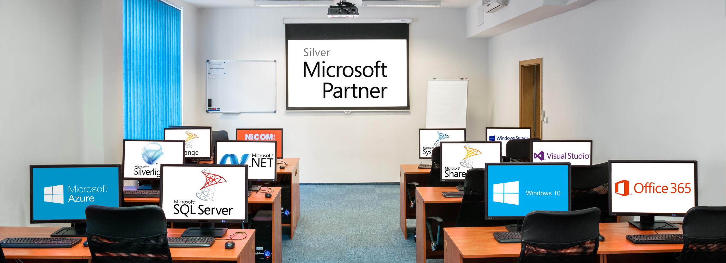 developing microsoft sql server databases pdf