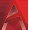 AutoCAD - kurz pro pokročilé