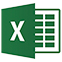Microsoft Excel – vyčistěte data s Power Query