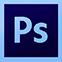 Adobe Photoshop základy - certifikovaný víkendový kurz