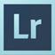 Adobe Photoshop Lightroom - základní kurz