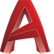 AutoCAD - kurz pro středně pokročilé