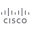 Implementing and Administering Cisco Solutions