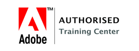Adobe Authorized Training Center