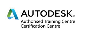 Autodesk Authorized Training a Certification Center (Autodesk ATC a ACC)